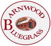 Barnwood & Bluegrass